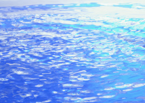 Blue_water_HD_wallpapers_2950_x_2094_pictures-2.jpg_14