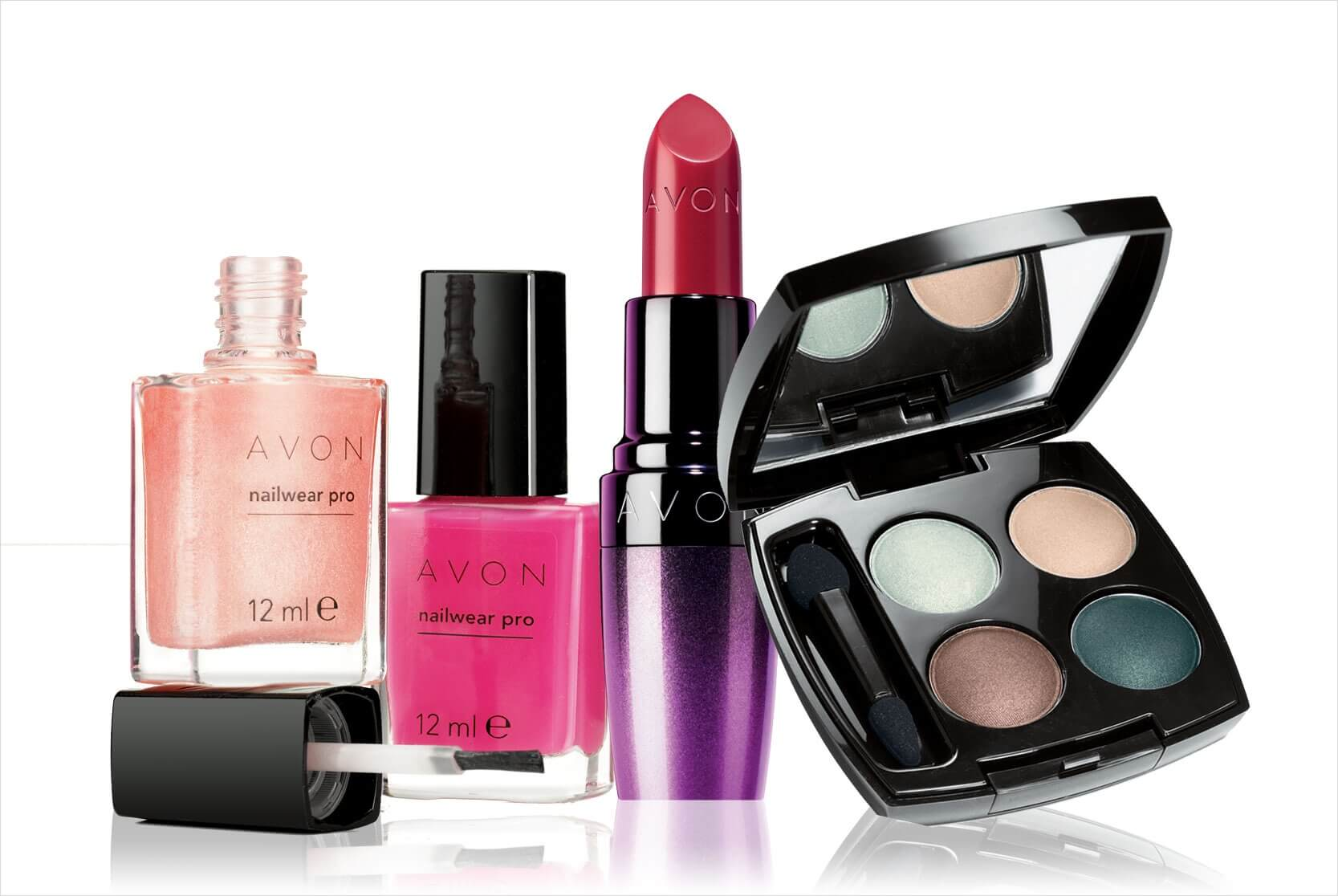avon-make-up2