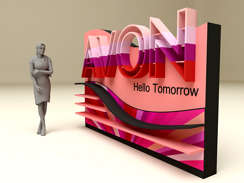 avon_stand_2_by_andriart-d36v48u